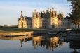News_chateau-chambord