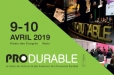 News_produrable2